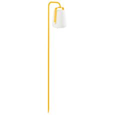 Balad pied a planter tristan lohner baladeuse d exterieur outdoor portable lamp  fermob 363273  design signed nedgis 107191 thumb