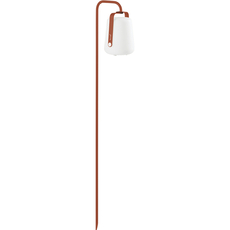 Balad pied a planter tristan lohner baladeuse d exterieur outdoor portable lamp  fermob 363120  design signed nedgis 107193 thumb