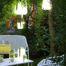 Balad tristan lohner baladeuse d exterieur outdoor portable lamp  fermob 3611 29  design signed 32744 thumb