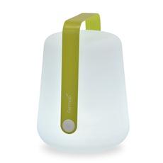 Balad tristan lohner baladeuse d exterieur outdoor portable lamp  fermob 3621 29  design signed 32776 thumb