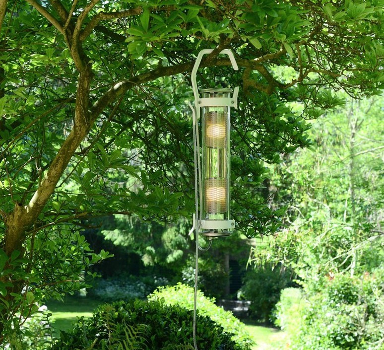 Balke sammode studio baladeuse d exterieur outdoor portable lamp  sammode balke ws1201  design signed 51915 product