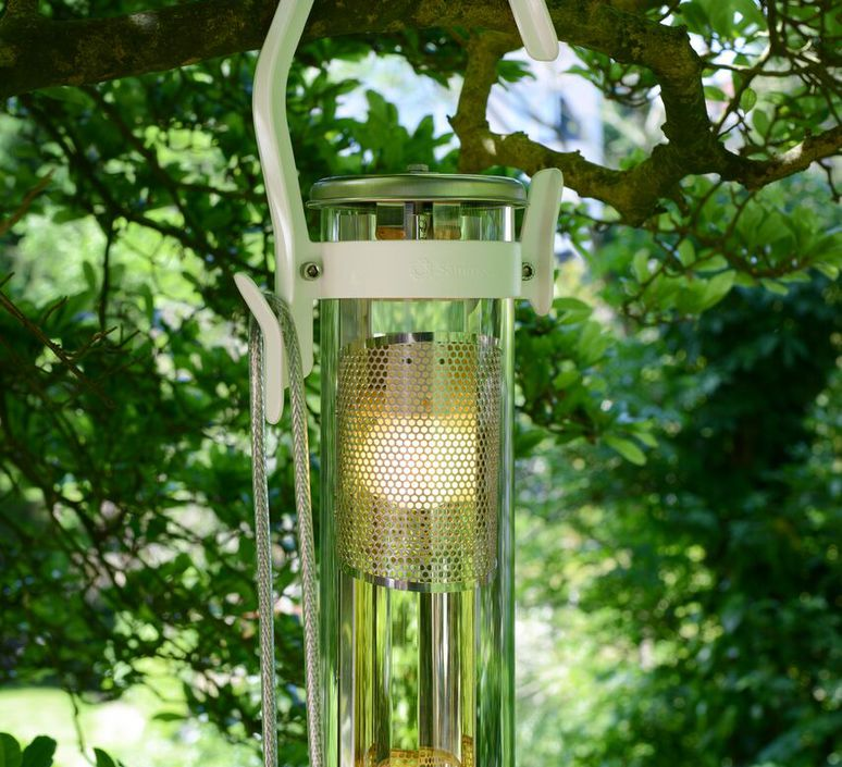 Balke sammode studio baladeuse d exterieur outdoor portable lamp  sammode balke ws1201  design signed 54593 product