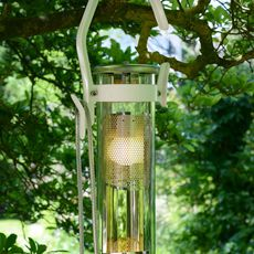 Balke sammode studio baladeuse d exterieur outdoor portable lamp  sammode balke ws1201  design signed 54593 thumb