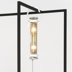 Balke sammode studio baladeuse d exterieur outdoor portable lamp  sammode balke ws1201  design signed 64330 thumb