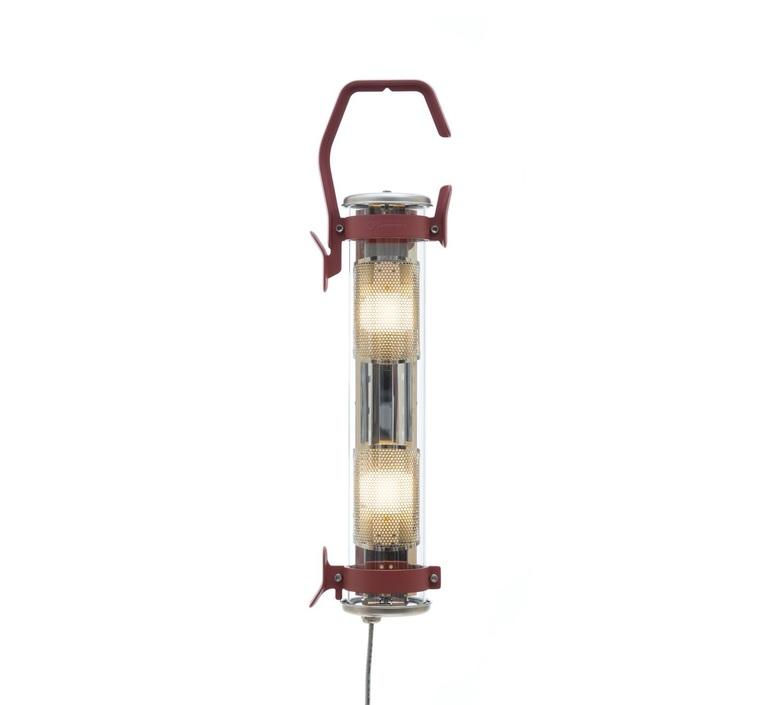 Balke sammode studio baladeuse d exterieur outdoor portable lamp  sammode balke ms1201  design signed 54591 product
