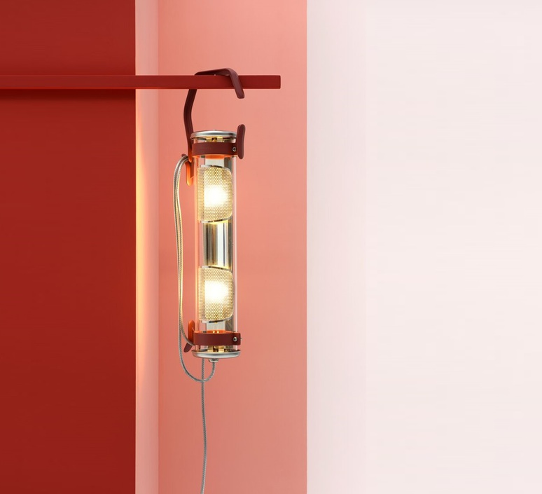 Balke sammode studio baladeuse d exterieur outdoor portable lamp  sammode balke ms1201  design signed 54592 product