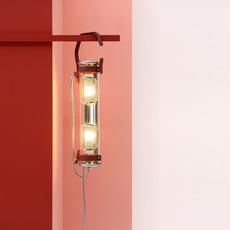 Balke sammode studio baladeuse d exterieur outdoor portable lamp  sammode balke ms1201  design signed 54592 thumb