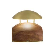 Bell cristian cubina baladeuse d exterieur outdoor portable lamp  alma light 2050 010  design signed nedgis 116908 thumb