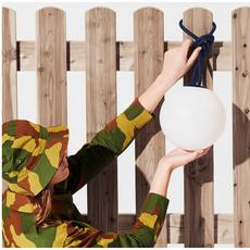 Bolleke nathalie schelleskens baladeuse d exterieur outdoor portable lamp  fatboy 104518  design signed nedgis 116787 thumb