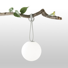 Bolleke  baladeuse d exterieur outdoor portable lamp  fatboy 100273  design signed 58807 thumb