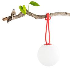 Bolleke  baladeuse d exterieur outdoor portable lamp  fatboy 100277  design signed 58804 thumb