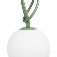 Bolleke  baladeuse d exterieur outdoor portable lamp  fatboy 100302  design signed 58812 thumb