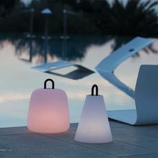 Costa 2 0 led studio wever ducre baladeuse d exterieur outdoor portable lamp  wever et ducre 8652860b9  design signed nedgis 116581 thumb