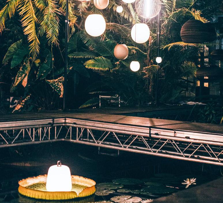 Costa 2 0 led studio wever ducre baladeuse d exterieur outdoor portable lamp  wever et ducre 8652860b9  design signed nedgis 116582 product