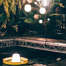 Costa 2 0 led studio wever ducre baladeuse d exterieur outdoor portable lamp  wever et ducre 8652860b9  design signed nedgis 116582 thumb