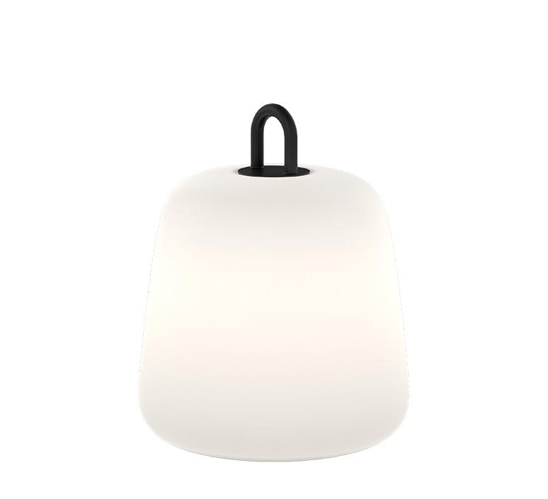 Costa 2 0 led studio wever ducre baladeuse d exterieur outdoor portable lamp  wever et ducre 8652860b9  design signed nedgis 116583 product