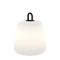 Costa 2 0 led studio wever ducre baladeuse d exterieur outdoor portable lamp  wever et ducre 8652860b9  design signed nedgis 116583 thumb