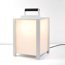 Kabaz floor led studio modular baladeuse d exterieur outdoor portable lamp  modular 11130809  design signed 34802 thumb