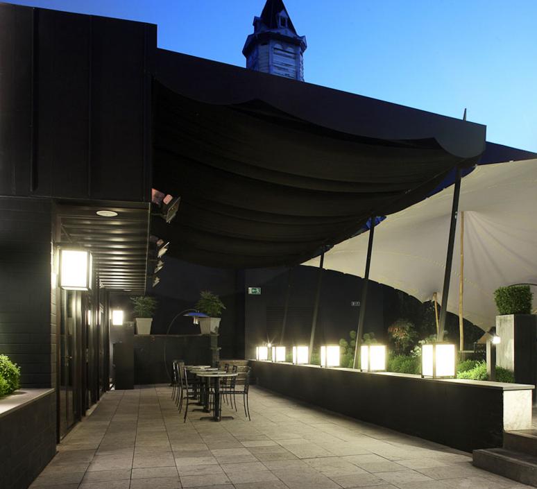 Kabaz floor led studio modular baladeuse d exterieur outdoor portable lamp  modular 11130832  design signed 34795 product