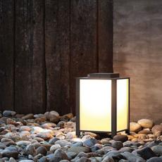 Kabaz floor led studio modular baladeuse d exterieur outdoor portable lamp  modular 11130832  design signed 34798 thumb