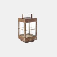 Lanterne  baladeuse d exterieur outdoor portable lamp  il fanale 266 11 ff  design signed nedgis 83507 thumb