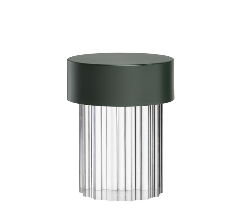 Last order michael anastassiades baladeuse d exterieur outdoor portable lamp  flos f03694039  design signed nedgis 99702 product