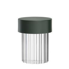 Last order michael anastassiades baladeuse d exterieur outdoor portable lamp  flos f03694039  design signed nedgis 99702 thumb