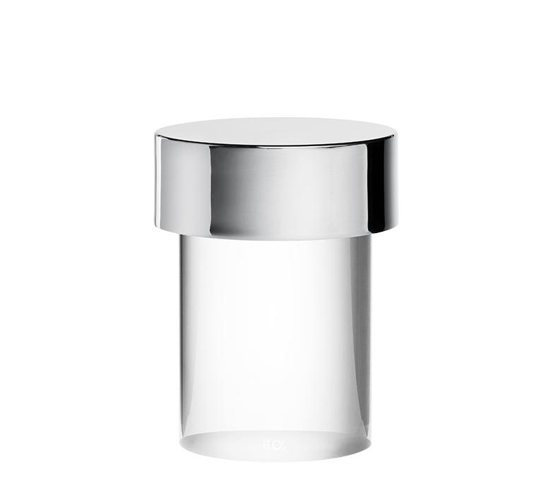 Last order michael anastassiades baladeuse d exterieur outdoor portable lamp  flos f03693056  design signed nedgis 99691 product