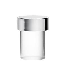 Last order michael anastassiades baladeuse d exterieur outdoor portable lamp  flos f03693056  design signed nedgis 99691 thumb
