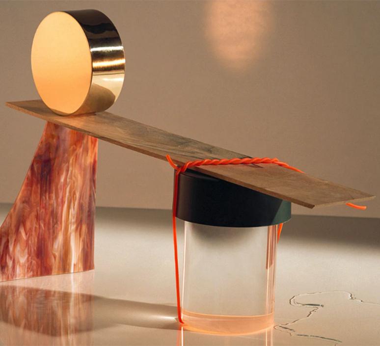 Last order michael anastassiades baladeuse d exterieur outdoor portable lamp  flos f03693039  design signed nedgis 99678 product