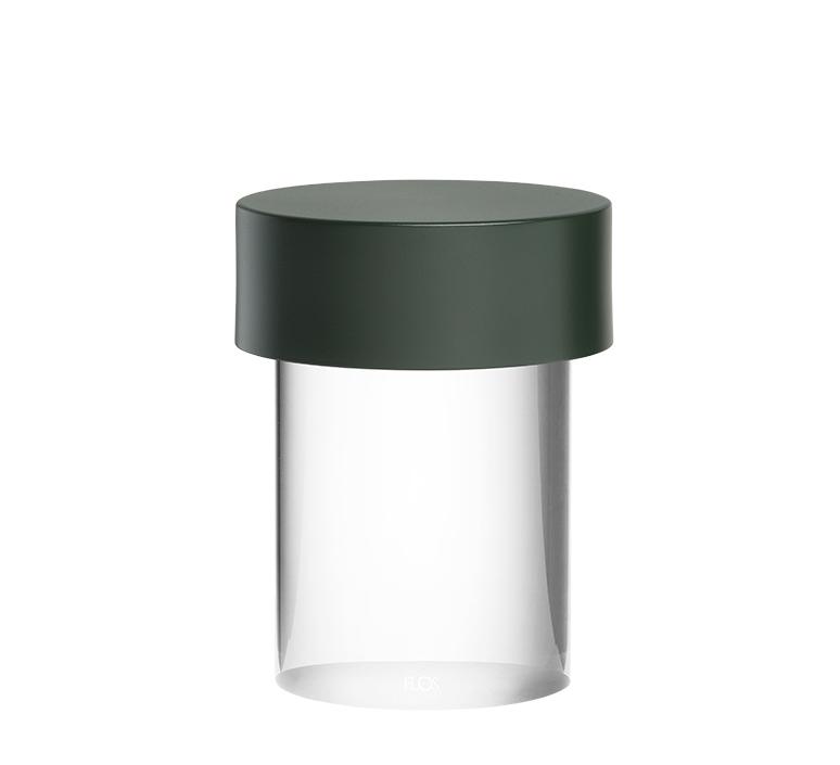 Last order michael anastassiades baladeuse d exterieur outdoor portable lamp  flos f03693039  design signed nedgis 99679 product