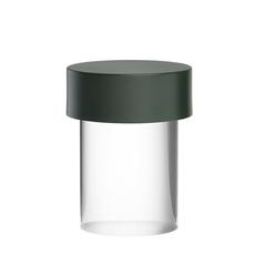 Last order michael anastassiades baladeuse d exterieur outdoor portable lamp  flos f03693039  design signed nedgis 99679 thumb