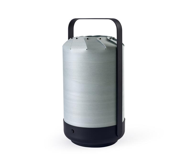 Mini chou yonoh creative studio baladeuse d exterieur outdoor portable lamp  lzf chou mpa 34  design signed nedgis 71197 product