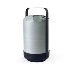 Mini chou yonoh creative studio baladeuse d exterieur outdoor portable lamp  lzf chou mpa 34  design signed nedgis 71197 thumb