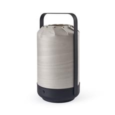 Mini chou yonoh creative studio baladeuse d exterieur outdoor portable lamp  lzf chou mpa 29  design signed nedgis 71200 thumb