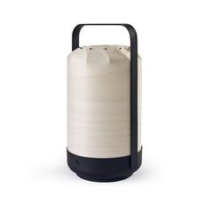 Mini chou yonoh creative studio baladeuse d exterieur outdoor portable lamp  lzf chou mpa 20  design signed nedgis 71184 thumb