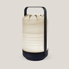 Mini chou yonoh creative studio baladeuse d exterieur outdoor portable lamp  lzf chou mpa 20  design signed nedgis 71185 thumb
