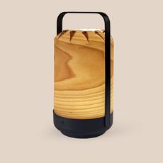 Mini chou yonoh creative studio baladeuse d exterieur outdoor portable lamp  lzf chou mpa 22  design signed nedgis 71188 thumb