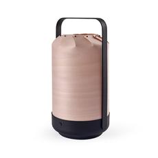 Mini chou yonoh creative studio baladeuse d exterieur outdoor portable lamp  lzf chou mpa 33  design signed nedgis 71204 thumb