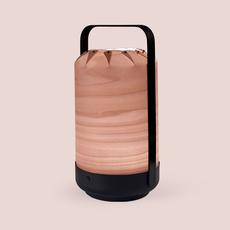 Mini chou yonoh creative studio baladeuse d exterieur outdoor portable lamp  lzf chou mpa 33  design signed nedgis 71205 thumb