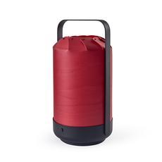 Mini chou yonoh creative studio baladeuse d exterieur outdoor portable lamp  lzf chou mpa 26  design signed nedgis 71192 thumb