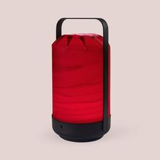 Mini chou yonoh creative studio baladeuse d exterieur outdoor portable lamp  lzf chou mpa 26  design signed nedgis 71193 thumb