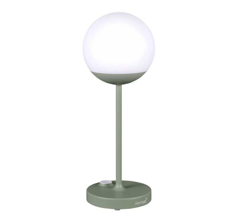 faro lamptwist portable en lamp cat product