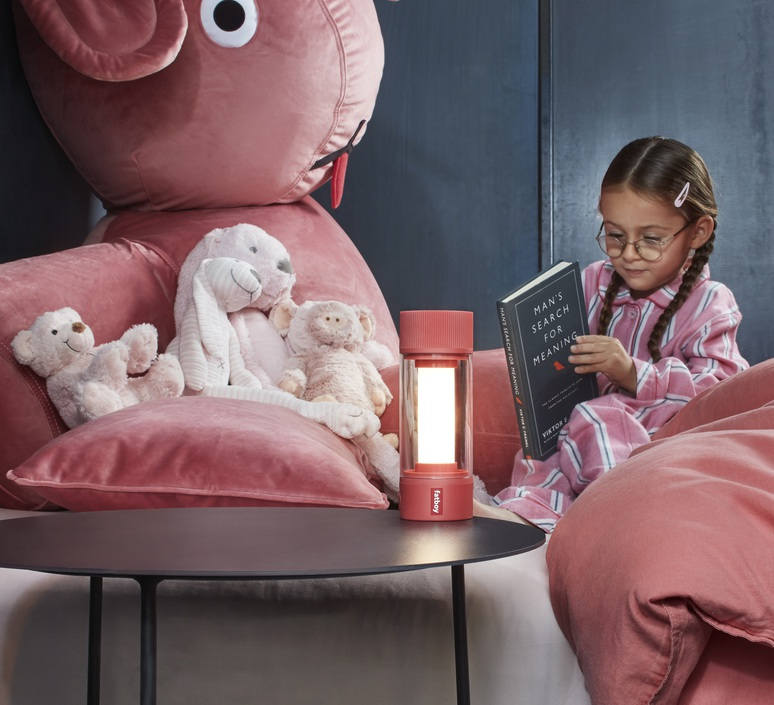 Tjoepke alex bergman baladeuse d exterieur outdoor portable lamp  fatboy 103715  design signed nedgis 79677 product