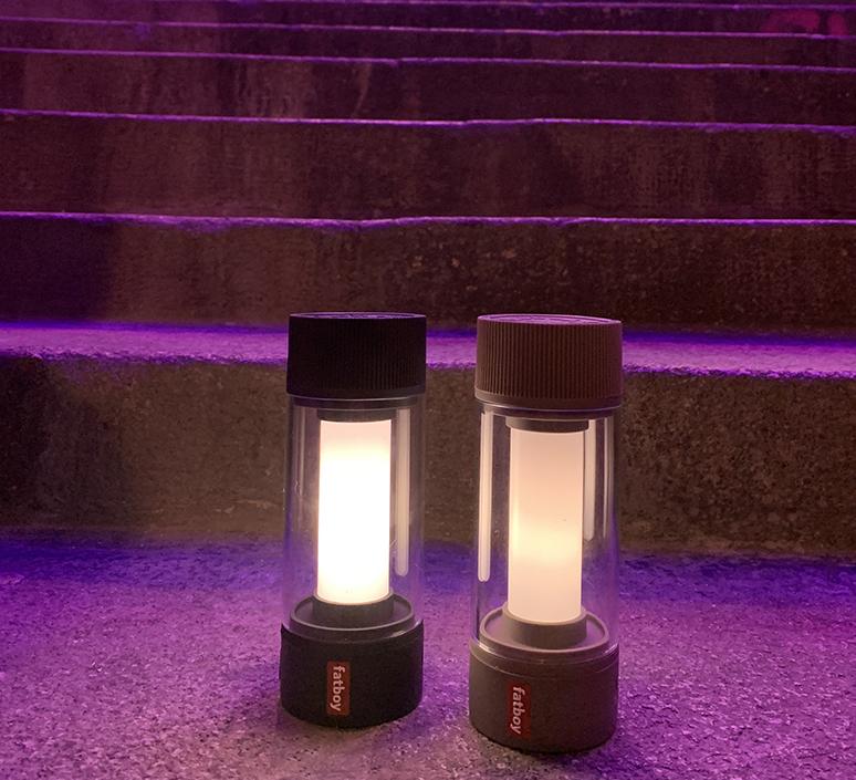 Tjoepke alex bergman baladeuse d exterieur outdoor portable lamp  fatboy 103718  design signed nedgis 78533 product