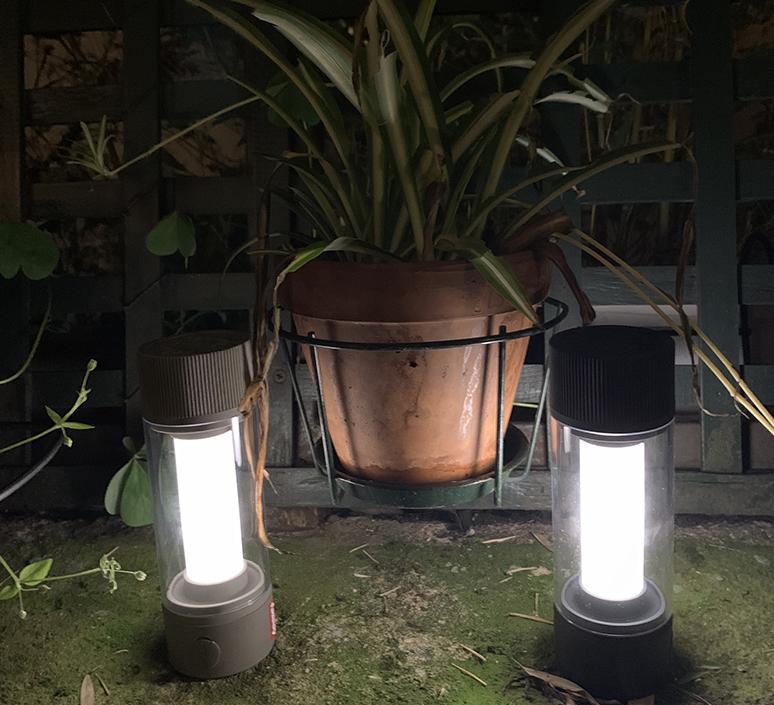 Tjoepke alex bergman baladeuse d exterieur outdoor portable lamp  fatboy 103718  design signed nedgis 78534 product