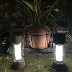 Tjoepke alex bergman baladeuse d exterieur outdoor portable lamp  fatboy 103718  design signed nedgis 78534 thumb