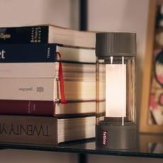 Tjoepke alex bergman baladeuse d exterieur outdoor portable lamp  fatboy 103718  design signed nedgis 79678 thumb