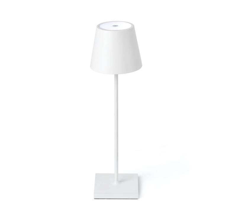 Toc estudi ribaudi baladeuse d exterieur outdoor portable lamp  faro 70775  design signed nedgis 106036 product