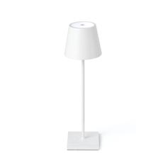 Toc estudi ribaudi baladeuse d exterieur outdoor portable lamp  faro 70775  design signed nedgis 106036 thumb